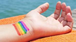 Memahami Sisi Kesehatan dari Transgender