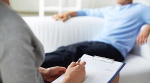 Terapi Kognitif Perilaku untuk Menangani Berbagai Masalah