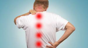 หมอนรองกระดูกเสื่อม กับวิธีบำบัดด้วยท่าออกกำลังกาย