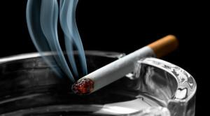 ควันบุหรี่ ภัยร้ายที่เป็นอันตรายต่อสุขภาพ