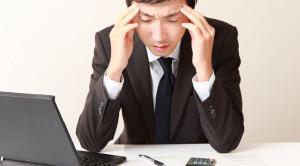 Cara Mencegah dan Mengatasi Mata Lelah
