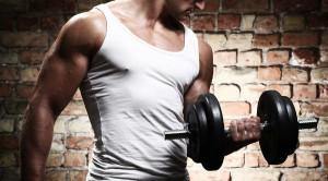 ฮอร์โมนเพศชาย กับการทำงานในร่างกาย