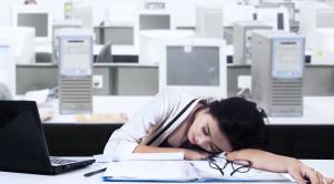 เคล็ดลับเพิ่มพลังและความสดชื่นหลังเหนื่อยล้า
