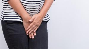 Ini Upaya Mencegah dan Cara Mendeteksi Kanker Serviks