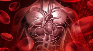 Penggunaan Aspirin dalam Pencegahan Primer Penyakit Kardiovaskuler