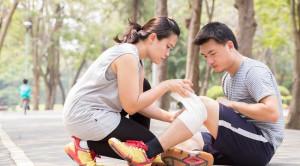 Komparasi Efektivitas Paracetamol dan NSAID untuk Manajemen Nyeri pada Trauma Muskuloskeletal