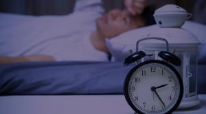 Penggunaan Antihistamin tidak Disarankan untuk Penanganan Insomnia
