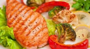 Benarkah Pola Makan Food Combining Lebih Menyehatkan?