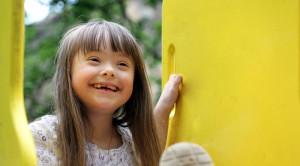 Kenali Penyebab dan Tipe-Tipe Sindrom Pfeiffer di Sini