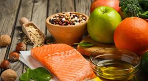 อาหารไขมันดี เลือกกินให้ถูกเพื่อประโยชน์ต่อสุขภาพ