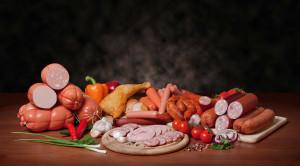บอแรกซ์ สารอันตรายที่แฝงอยู่ในอาหาร