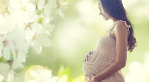 ฮอร์โมนการตั้งครรภ์ เรื่องที่คนท้องควรรู้