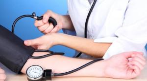 Hiperlipidemia: Ketidakseimbangan Lemak Darah Pemicu Penyakit Jantung