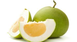 ส้มโอ ผลไม้วิตามินซีสูง กับหลากสรรพคุณต้านโรค