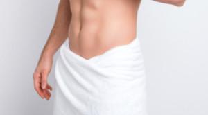 อวัยวะเพศชาย ทำความสะอาดอย่างไรให้ถูกวิธี ?