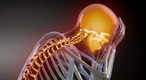 Mobilisasi Dini Sebagai Penanganan Brain Concussion Pada Anak-Anak dan Remaja