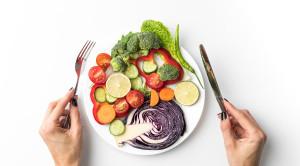 อาหารบำรุงตับ สิ่งที่ควรกิน และประเภทอาหารที่ควรเลี่ยง