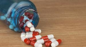Pemberian Steroid pada Eksaserbasi Akut Penyakit Paru Obstruktif Kronik (PPOK)
