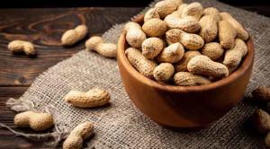 Di Balik Kegurihannya, Terdapat Manfaat Kacang yang Melimpah