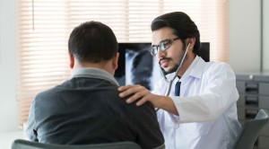 Konsultasi Penyakit Dalam, Ini Yang Harus Anda Ketahui