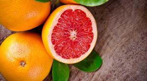 Grapefruit ผลไม้ต่างถิ่น กินอย่างไรให้ได้ประโยชน์ ?