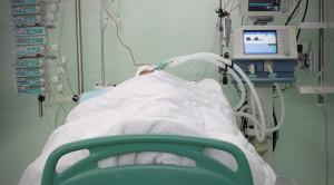 Mobilisasi Dini pada Pasien di Unit Perawatan Intensif