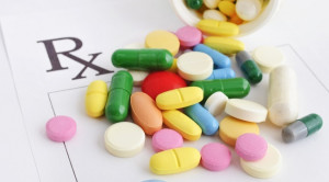 Pencegahan Stroke Pada Atrial Fibrilasi : Warfarin VS Antikoagulan Oral Baru