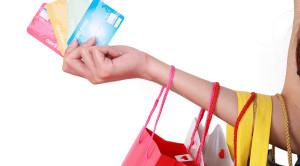 Shopaholic ชอบซื้อของ หรือเสพติดการซื้อ ?