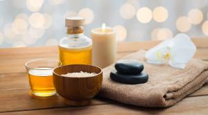 Aromatherapy ศาสตร์แห่งการบำบัดด้วยกลิ่นหอม