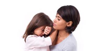 Cara Mendampingi Anak Menghadapi Perceraian Orang Tua