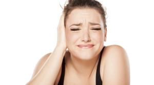 Ini Penyebab dan Cara Mengobati Telinga Berdengung Sebelah