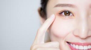 Berbagai Perawatan Mata yang Mudah Dilakukan