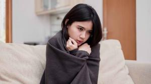 Penyebab Badan Sering Terasa Dingin dan Obatnya