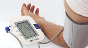 Pemantauan Tekanan Darah Mandiri Belum Dapat Diterapkan di Indonesia