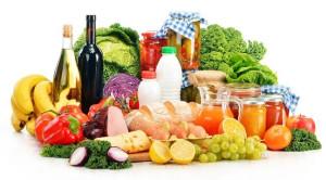 Mineral dan Vitamin Anak Yang Penting Bagi Pertumbuhan Mereka
