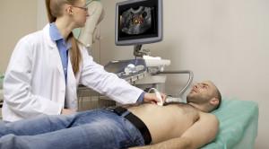 Informasi Seputar Pemeriksaan Jantung