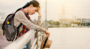 Saat Liburan Justru Sakit? Yuk Cari Tahu Penyebab dan Cara Mencegahnya