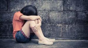 Menyelidiki Pelecehan Seksual Pada Anak