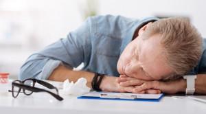 Penggunaan Vitamin B untuk Penanganan Kasus Kelelahan