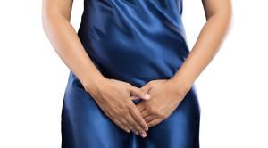 Pemberian Probiotik pada Bacterial Vaginosis