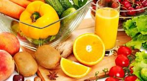 Berbagai Penyakit Akibat Malnutrisi
