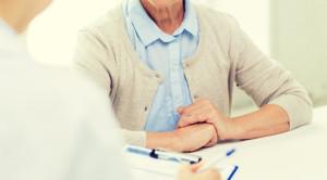 Deteksi Demensia Pada Pasien Parkinson Dengan MoPaRDS
