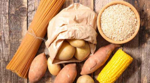 Mengenal Manfaat Karbohidrat, Jenis dan Risikonya