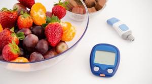Daftar Buah untuk Diabetes yang Layak Dikonsumsi