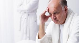 Hiperurisemia dan Risiko Demensia
