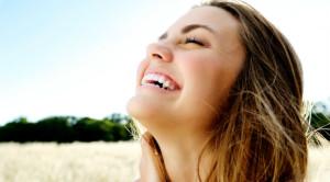 สุขภาพจิตที่ดี สร้างได้ง่าย ๆ ด้วยตนเอง