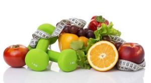 5 Buah untuk Diet Khusus Menurunkan Berat Badan
