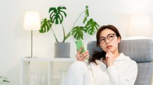 Erotomania, Meyakini Seseorang Mencintainya Padahal Tidak Nyata