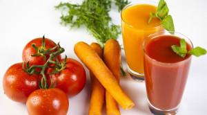Simak Manfaat Likopen bagi Kesehatan Tubuh