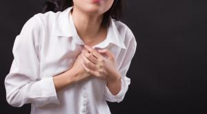 Risiko Kardiovaskuler pada Ibu dengan Anak Penyakit Jantung Bawaan